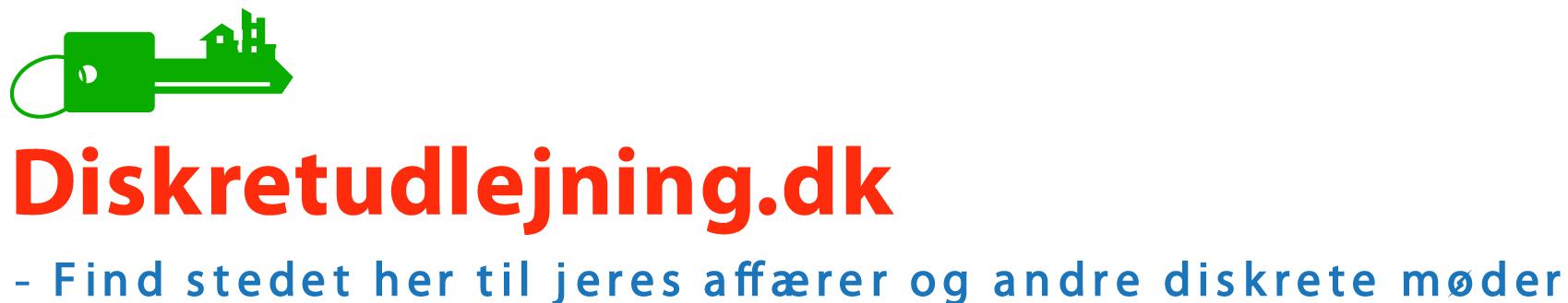 sex massage i nordjylland hus til leje skive og omegn